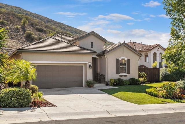 1152 Via Vera Cruz, San Marcos, CA 92078