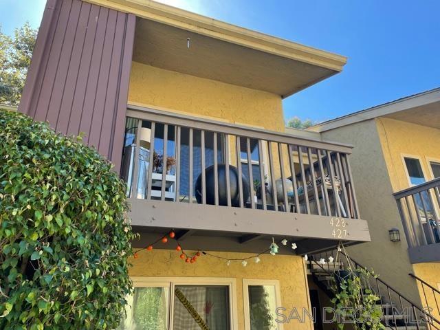6070     Rancho Mission Rd     428, San Diego CA 92108