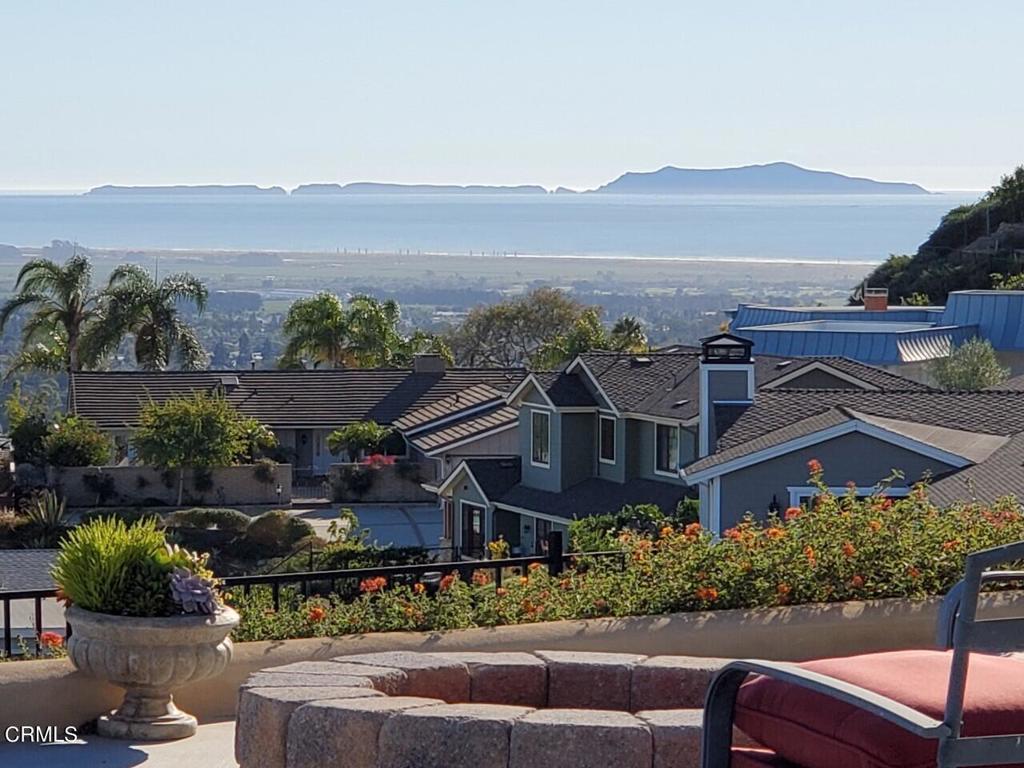 Photo of 686 Skyview Terrace, Ventura, CA 93003