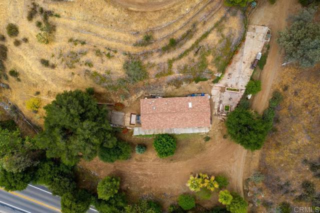 17801 Highway 94, Dulzura, CA 91917 Photo 8