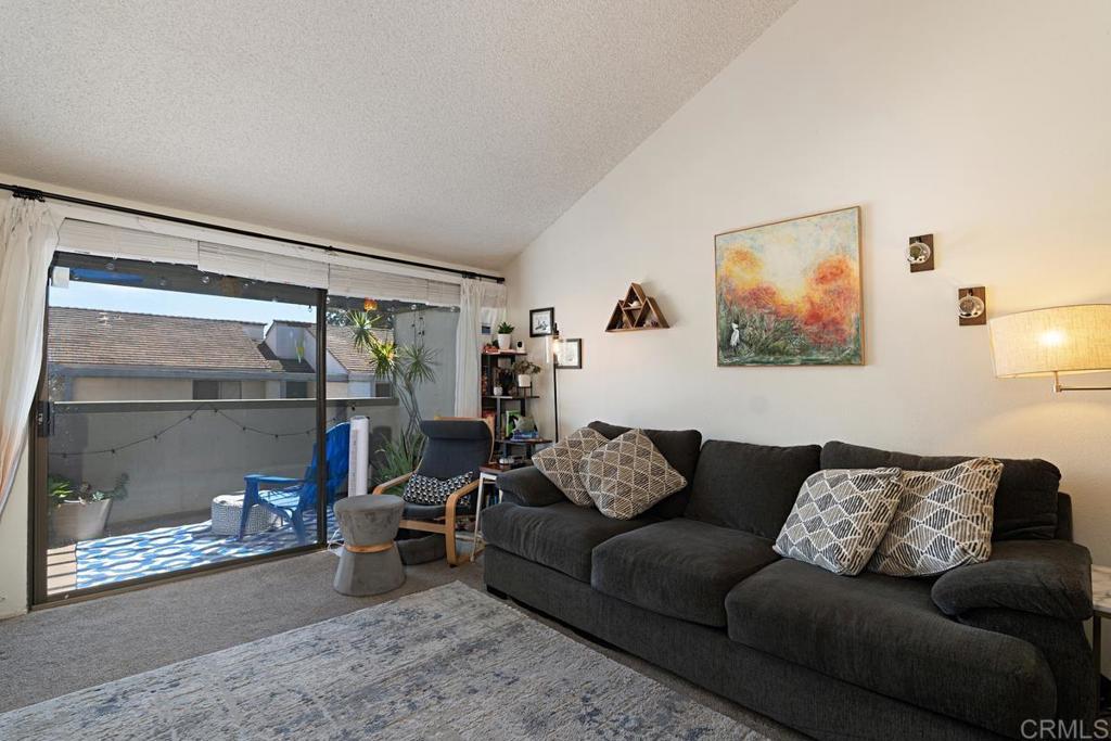 6202     Agee Street   110, San Diego CA 92122