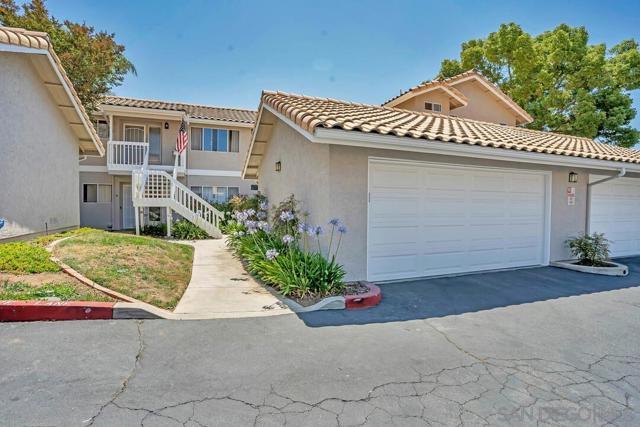30. 1386 Palomar Pl Vista, CA 92084