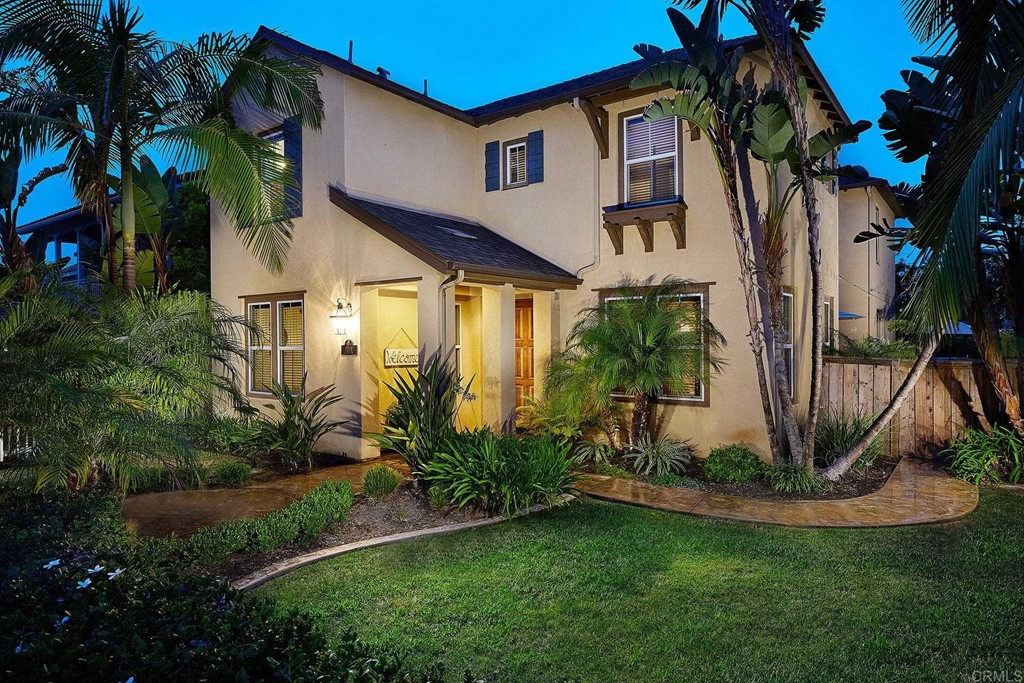 Photo of 6249 Cottage Drive, Carlsbad, CA 92009