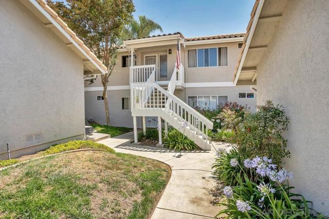 28. 1386 Palomar Pl Vista, CA 92084