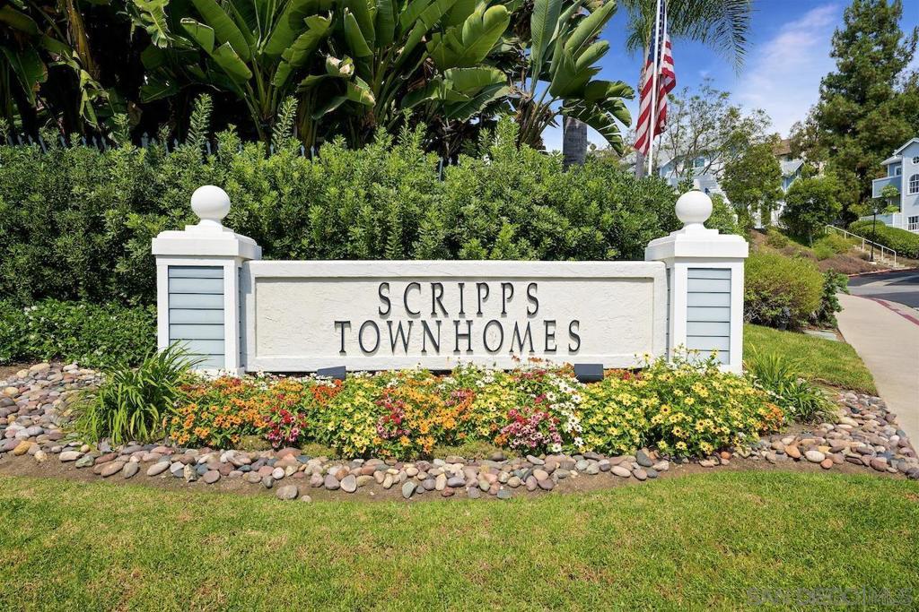 10050     Scripps Vista Way     25, San Diego CA 92131