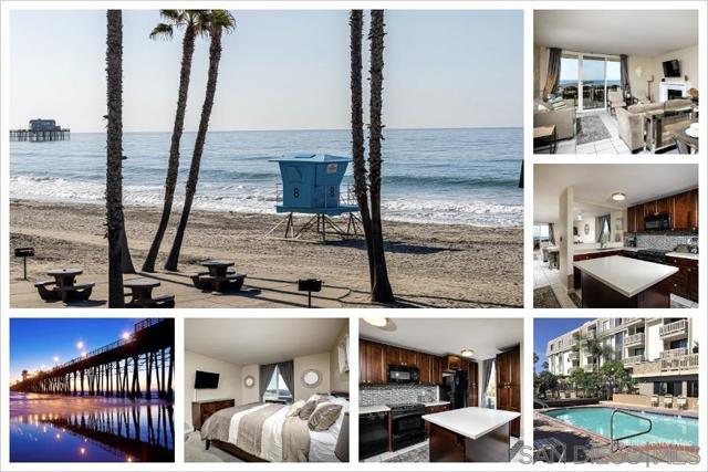999 N Pacific St. #A20, Oceanside, CA 92054
