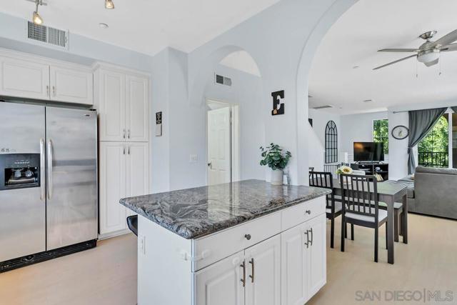 15. 10160 Brightwood Ln #1 Santee, CA 92071