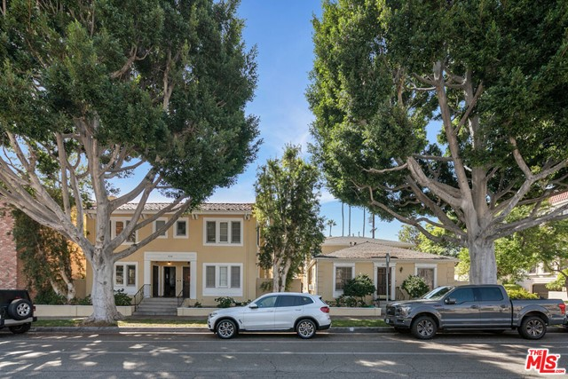 We are excited to exclusively offer for sale for the first time in two generations, 8918 & 8924 Burton Way/332 N La Peer, two well-maintained, charming apartment buildings next to each other totaling 9 units in prime Beverly Hills.  Situated on an 11,002 SF at the corner of Burton and La Peer, the propertys phenomenal location is within walking distance to Cedars Sinai, The Beverly Center and Beverly Connection, as well all the shops on restaurants on both 3rd and Robertson, including The Ivy, Kitson, James Perse, Chanel, The Henry and so much more.  Averaging over 850 SF each, units are bright and spacious, featuring dual entry, hardwood floors, separate dining room, decorative fireplaces, and upgraded kitchens.  8918 Burton Way features in-unit washer/dryer hookups. Addtl APN for 8924 Burton/332 N La Peer: 4335-019-006. The properties are PART OF A BEVERLY HILLS 5 PROPERTY PORTFOLIO totaling 28 units for $15.1M, all located within minutes of each other (can be purchased together or individually). The Portfolio offers an attractive selection of studios, one- and two-bedroom units.  ALL PORTFOLIO ADDRESSES ARE: 141-143 S Bedford Dr, BH 90212 (6u); 8918 & 8924 Burton Way/332 N La Peer, BH 90211 (9u); 123 N Hamilton Dr, BH 90211 (6u); 218 S Gale Dr, BH 90211 (7u).  See PRIVATE REMARKS for website.  Rents shown are averages; Full rent roll in Offering Memorandum.  Tenant Occupied - Please DO NOT DISTURB TENANTS or Walk the Property without an appointment.
