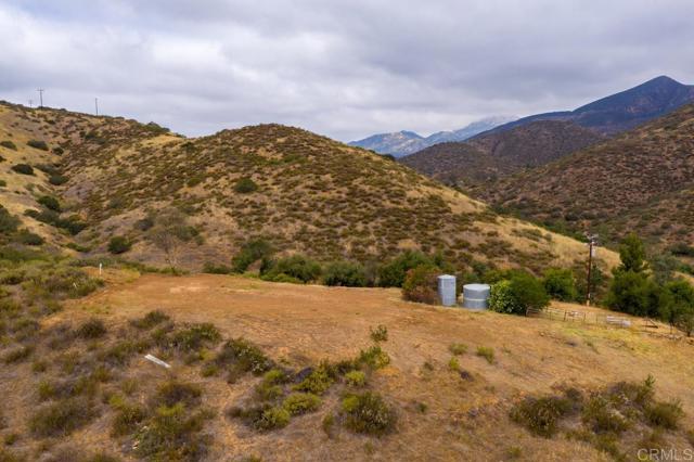 17801 Highway 94, Dulzura, CA 91917 Photo 6