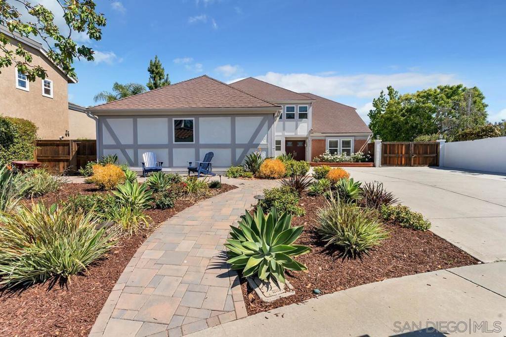 Photo of 3304 Febo Ct, Carlsbad, CA 92009