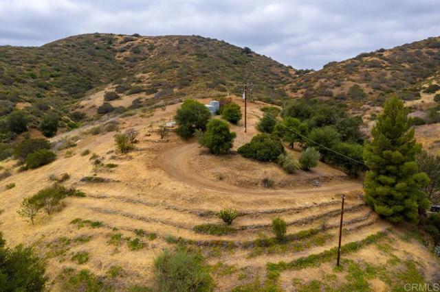 17801 Highway 94, Dulzura, CA 91917 Photo 7