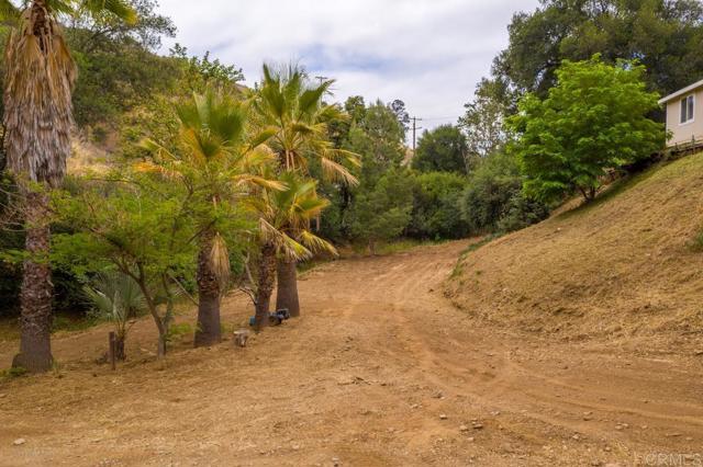 17801 Highway 94, Dulzura, CA 91917 Photo 12