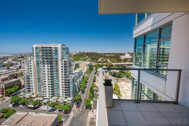 23. 1441 9th Avenue #2203 San Diego, CA 92101