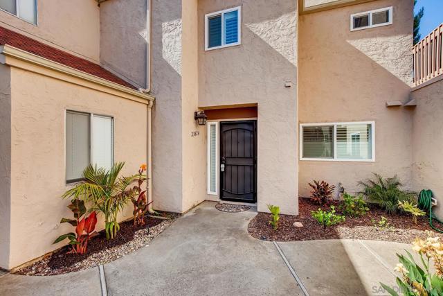 3. 23824 Green Haven Ln Ramona, CA 92065