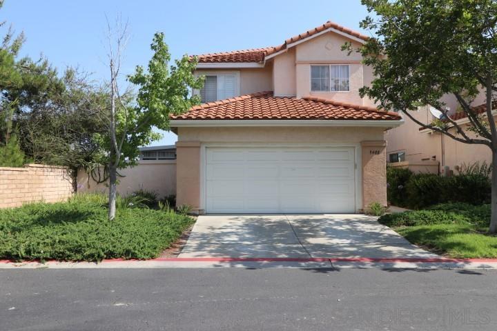 9408     Capricorn Way, San Diego CA 92126