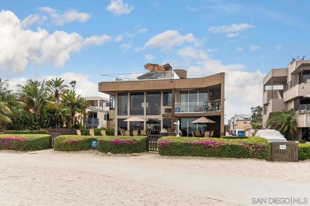 Photo of 3958 3962 Bayside Walk, San Diego, CA 92109