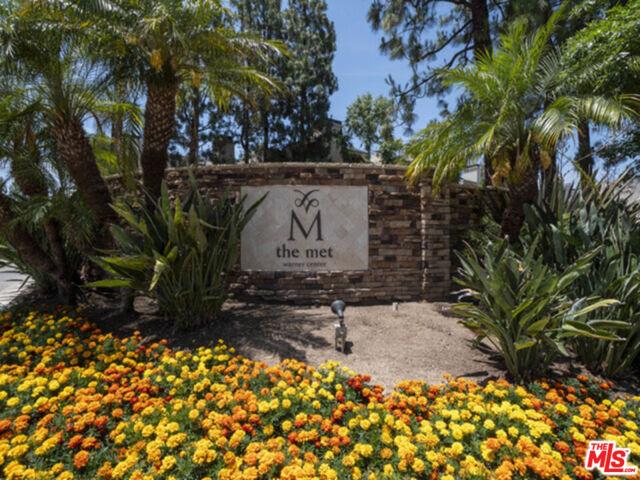 5535 Canoga Avenue 221, Woodland Hills, CA 91367