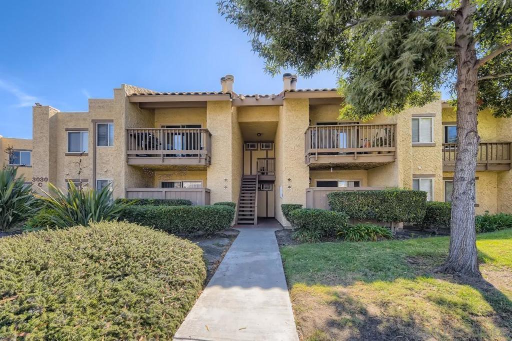 3030     Alta View Dr.     #101, San Diego CA 92139