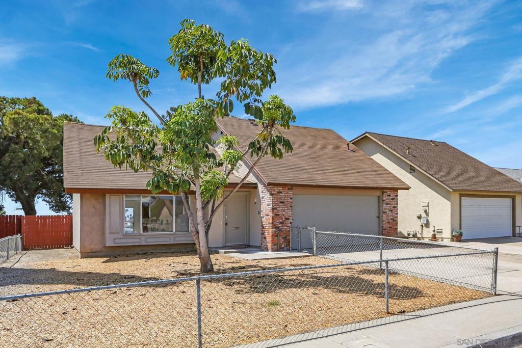 220     Encinitas Ave, San Diego CA 92114