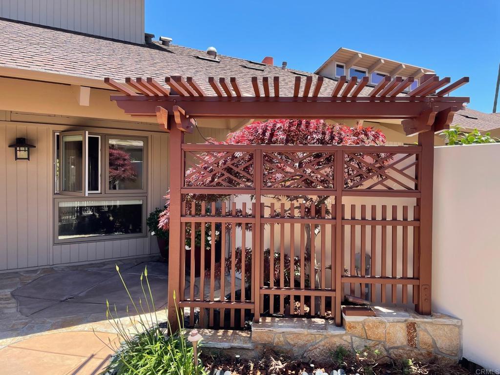 Photo of 119 Cancha De Golf, Rancho Santa Fe, CA 92091