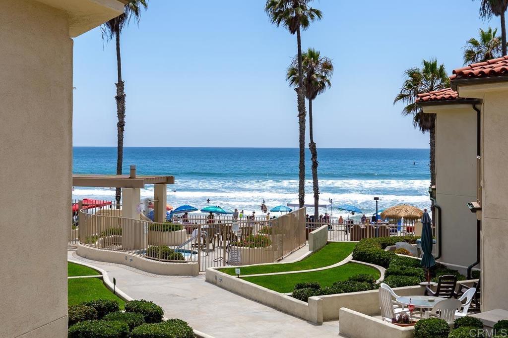 600   N The Strand   N 32, Oceanside CA 92054