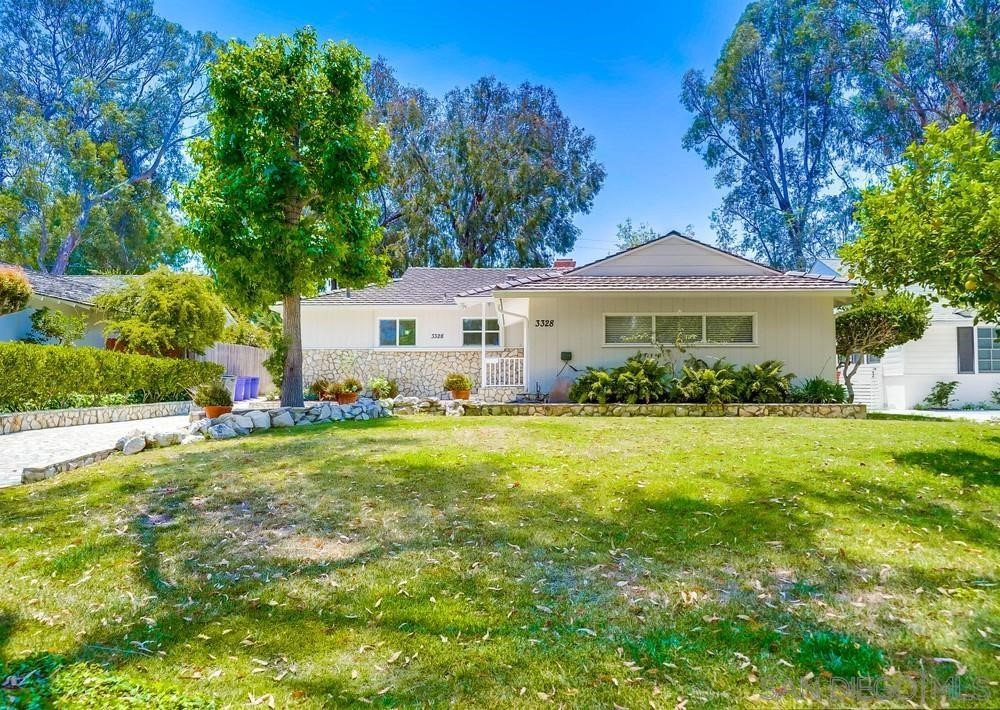 Photo of 3328 Palos Verdes Dr. North, Palos Verdes Estates, CA 90274