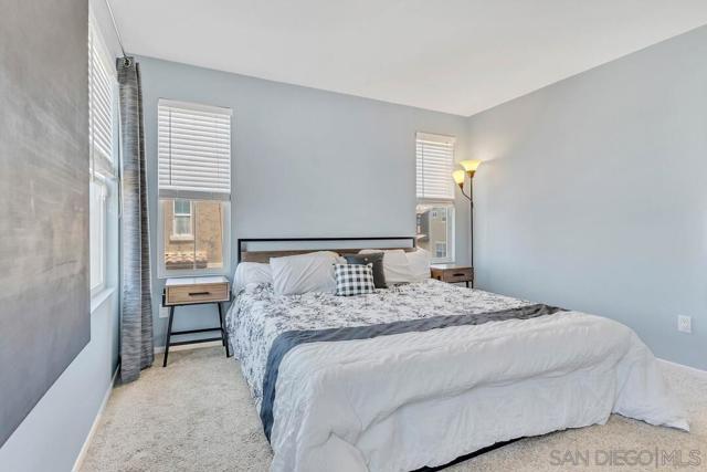 25. 10160 Brightwood Ln #1 Santee, CA 92071